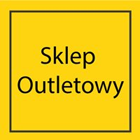 Sklep Outletowy