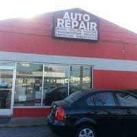 Ricci's Auto Repair