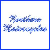 Northern Motorcycles