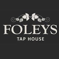 Foleys Tap House