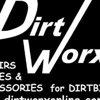 DirtWorx MotorCycles spare parts & accessories online store