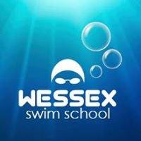 Wessex Swim School