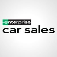 Enterprise Car Sales Nashville