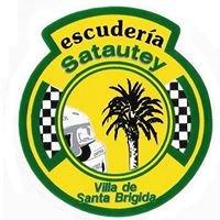 Escudería Satautey