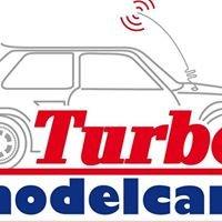 Turbo Modelcars
