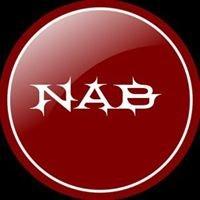 Nashville Auto Brokers, Inc