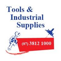Tools & Industrial Supplies
