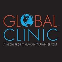 Global Clinic
