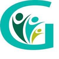 Gessler Clinic PA