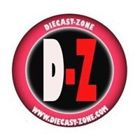 Diecast-Zone