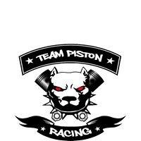 Team Piston Racing