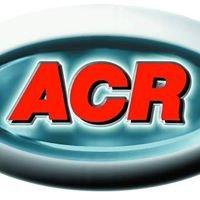 ACR Vechta