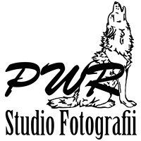 PWR Studio Fotografii