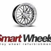 Smart Wheels Manchester
