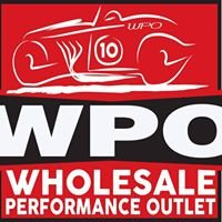 Wholesale Performance Outlet