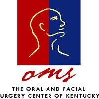 The Oral and Facial Surgery Center of Kentucky