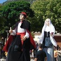 Ajuntament de Gósol