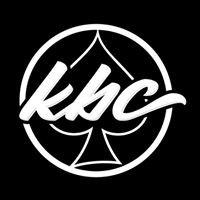 KBC Graphix