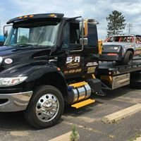 S&R Towing LLC