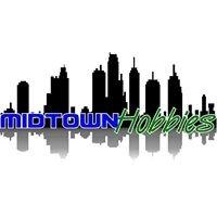 Midtown Hobbies