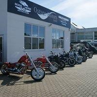 Ostsee Motors