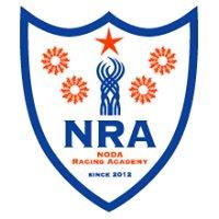 Noda Racing Academy