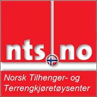 Norsk Tilhengersenter