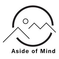 Aside of Mind