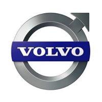 Mill Volvo Newcastle