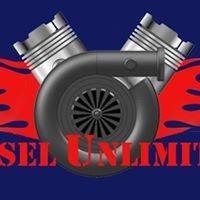 Diesel Unlimited