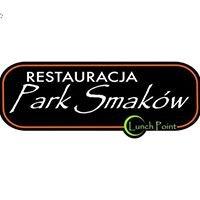 Restauracja Park Smaków