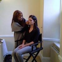 Rachel Tallon Hair & Make Up Artist