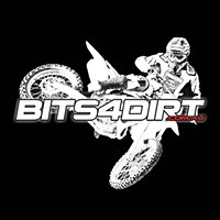 Bits4Dirt Motorcycle Accessories