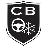 Claude Bourbonnais - École de contrôle automobile hivernale