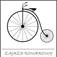 Zajazd Rowerowy Nawsie