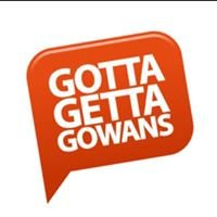 Damon Gothe sales consultant at Gowans Toyota/Ford