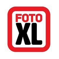 Foto XL