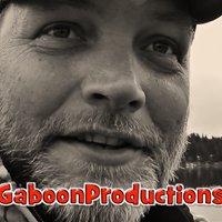 Gaboon Productions, LLC