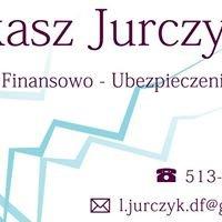 Doradztwo Finansowe Łukasz Jurczyk