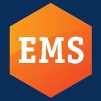 REDCOM EMS