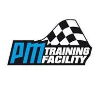 PM Training Facility