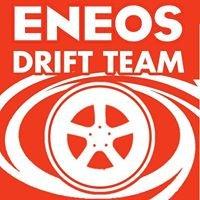 ENEOS Drift Team
