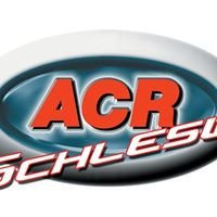 ACR best sound GmbH & Co. KG