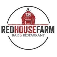 Red House Farm Bar & Restaurant