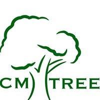 CM Tree Service