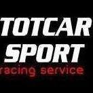 Totcar Sport