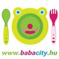 BabaCity