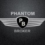 Phantom Broker