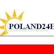 Poland24h