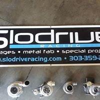Slodrive Racing